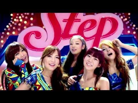 kara-stepclose-up-ver-dsp