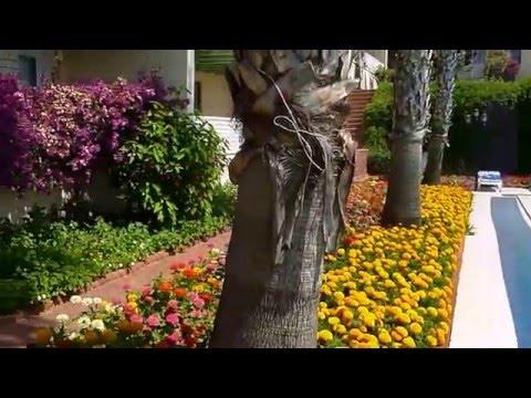 SADEV TURİZM ALANYA TATİL KÖYÜ,Antalya Alanya günlük kiralık yazlık apart daire