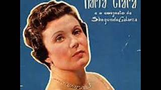 A GRANDE MARCHA DE LISBOA DE 1955, POR MARIA CLARA