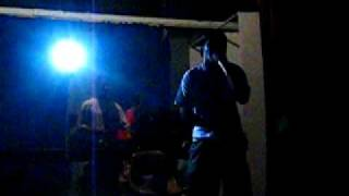 MC LELE BONDE SALVA GATAS