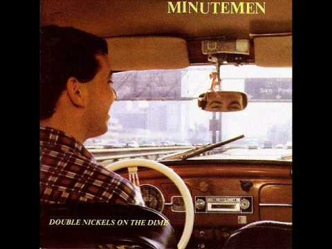 minutemen-two-beads-at-the-end-mitch-clark