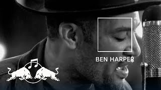 """""""Let's Be Frank"""" 360 Music Video """"When I Go"""" from Ben Harper with Jesse Ingalls & Jason Mozersky"""