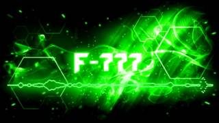 F-777 - 1up [2017 VERSION]