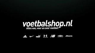 Voetbalshop.nl TV Commercial