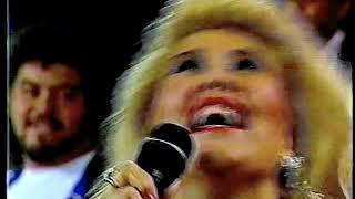 Elsa Garcia - Ya Te Vi