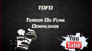 Mc K9 - Aciona o Tambor Lançamento 2012 [•Terror Do Funk Downloads•]