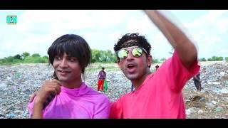 Kabadan hai tu Mai bhi hu kabadi Na Ja (Full Funny song ) | Pav Dharia | Latest Punjabi Songs 2018
