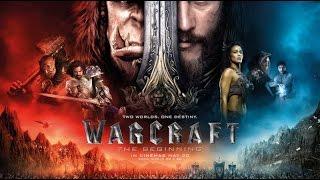 Como baixar Filme Warcraft O Primeiro Encontro de Dois Mundos (2016) Dublado 1080p Dual Áudio