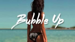 "*SOLD* Dancehall Riddim Instrumental - ""Bubble Up"" (Prod. Mindkeyz)"