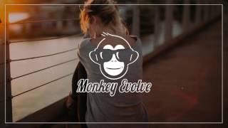 Ether feat  Progley - Remember Me (Heuse Remix)