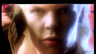 Sigue Sigue Sputnik - 21st Century Boy HD