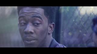 Desiigner - Timmy Turner/Panda (XXL Freshman Class Freestyle Remix) [prod. by Casket Muzik]