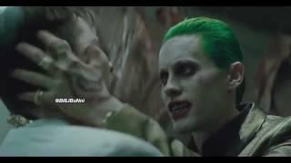Cosculluela- Manicomio [Harley Quinn & The Joker]