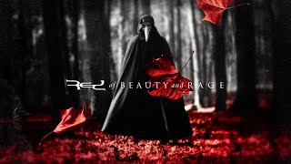 """Excerpt V. : """"The Ever"""" - RED - of Beauty and Rage"""