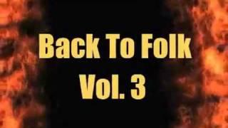 DJ Ace & Nana - Back To Folk 3 (Back 2 Folk).mp4