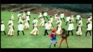mr hossain arakani indain song