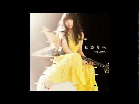 miwa-hikari-e-acoustic-english-ver-syiraygs