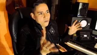 Promocional Igual Que Tú   Fausto Gonzalez