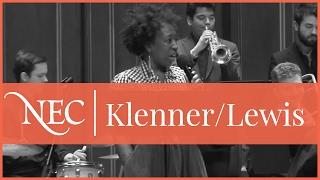 Klenner/Lewis: Just Friends (Arr. Nestico)