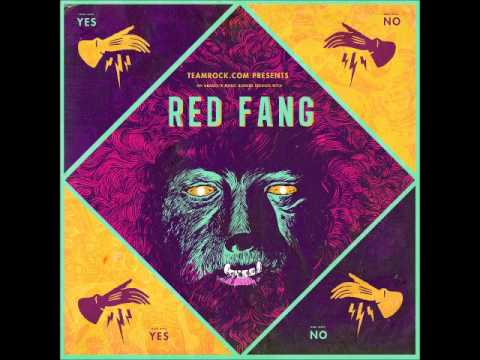 red-fang-failure-acoustic-666mrdoom