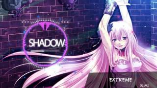 ▶[Bassjackers & KSHMR ft. Sidnie Tipton] ★ Extreme ★NIGHTCORE★