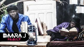 Daaraj Family feat Aïda Mbaye - TNT