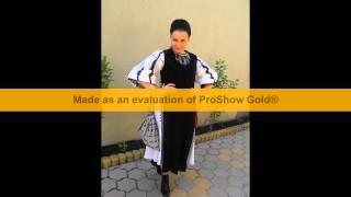 Georgiana Stanus-Oile-s averea mea