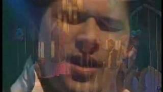 Me Palpita feat Heykel - Charanga Habanera ( Ballad )