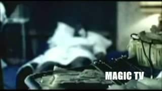 50 Cent ft Akon-I'll Still Kill Music video & sottotitoli in italiano (Curtis 2007)