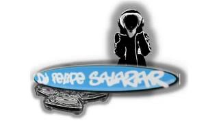 Drake - One Dance (DJ Felipe Salazar) Subtitulado a Español.