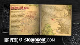 3. WU gośc. Bent, Miku MDM, Dzidu- Jak dbosz (prod. Juicy) / BUC
