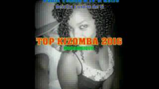 Top Kizomba 2016 Bass Been Music