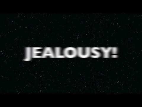 tove-lo-jealousy-lyrics-luna-partzaco