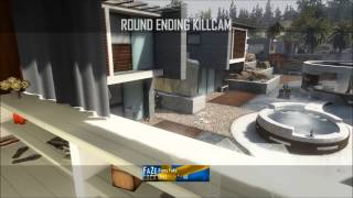 Killcam of the week Ep.10 feat berry