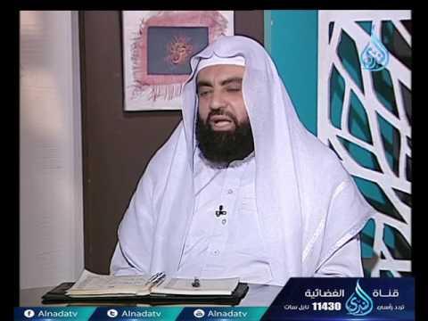 هل يسمع الميت من يزوره ؟|  الشيخ متولي البراجيلي