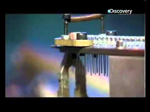 Işıklı Kablo Yapımı (Led, Lamba)