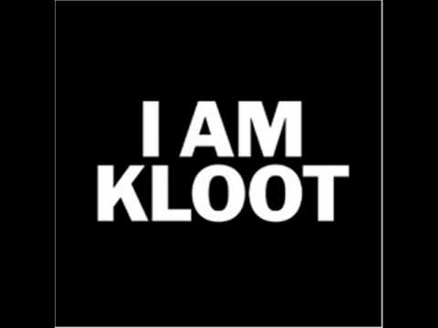 i-am-kloot-to-you-dieluisaliebt