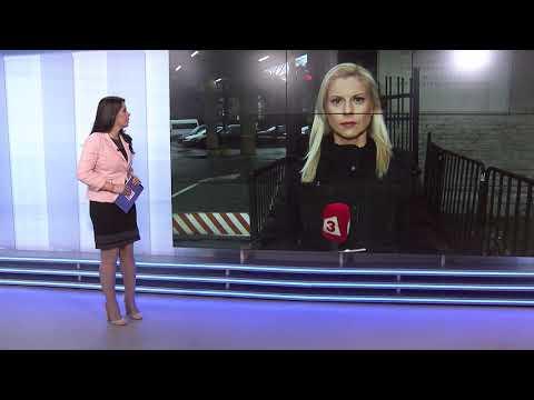 Централна Емисия Новини по Канал 3 от 18 ч. на 10.03.2020 г.