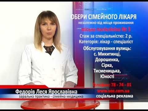 мп3.28 Федорів Леся