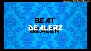 DaBeatDealerz / Video Game x Mario x Tetris x Pac Man x Type Trap Beat Banger ! 2016