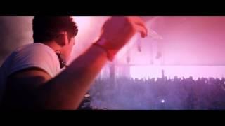 Akyra ft. Mc Chucky - The Ladies EP (official clip)