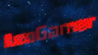 Intro LeoGamer (2)