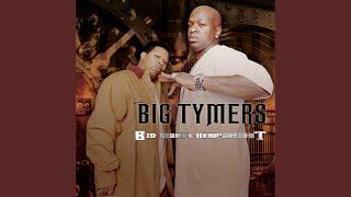 Big Money Heavyweight (Edited)