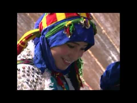 Imilchil Marriage Festival Morocco – Weekend Insolite Maroc – Moroccan Weddings Girls Getaway