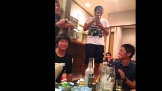 Japan Study Abroad: Yokohama Week 3