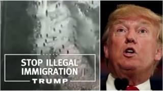 Donald Trump posible anticristo??? - Nostradamus y sus predicciones