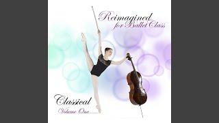 Adage 2 - Symphony No. 7, Op. 92: II. Allegretto (Cello Version)