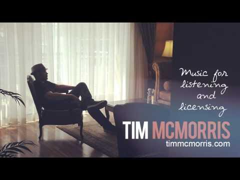 tim-mcmorris-love-on-fire-tim-mcmorris