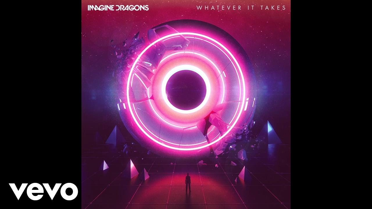 How To Find The Best Imagine Dragons Concert Tickets October 2018