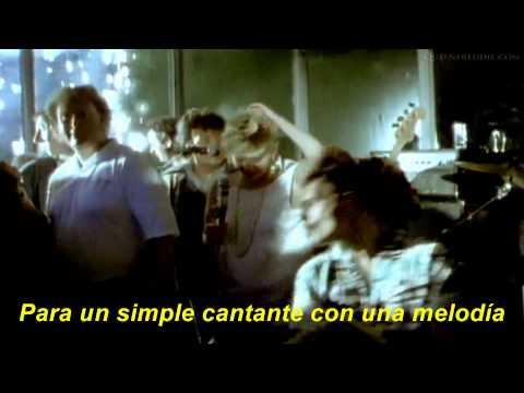 In My Defence En Espanol de Freddie Mercury Letra y Video